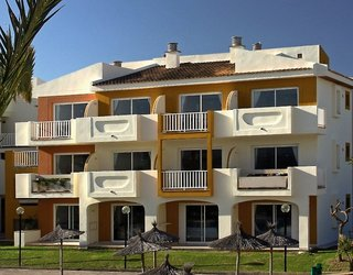 Blau Punta Reina Resort in Cala Mandia (Spanien) mit Flug ab Düsseldorf