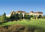 Frankreich,     Paris & Umgebung,     Radisson Blu at Disneyland Paris in Magny-le-Hongre  ab Saarbrücken SCN
