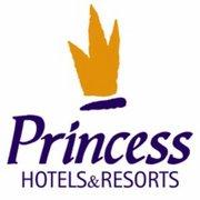 Pauschalreise          Bávaro Princess All Suites Resort, Spa & Casino in Higuey  ab Berlin BER