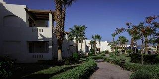 Otium Hotel Golden in Sharm el-Sheikh (Ägypten)