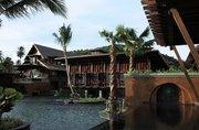 Pauschalreise Hotel Thailand,     Ko Samui,     Mai Samui Beach Resort & Spa in Laem Yai Bay