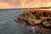 Pauschalreise Hotel Ägypten,     Hurghada & Safaga,     The Desert Rose Resort in Hurghada