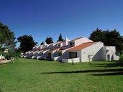 Billige Flüge nach Faro & Alfamar Algarve Gardens in Praia da Falesia