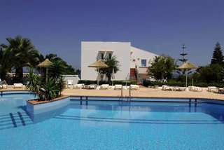 Pauschalreise Hotel Griechenland,     Kreta,     Golden Dream Apartments in Chersonissos