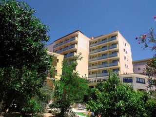 Reisen Angebot - Last Minute Mallorca