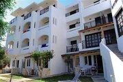 Pauschalreise Hotel Griechenland,     Kreta,     Oceanis in Anissaras
