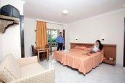 Apartamentos Be Smart Florida mit Flug ab M��nchen