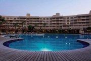 Pauschalreise Hotel Ägypten,     Hurghada & Safaga,     Sindbad Aquahotel & Spa in Hurghada