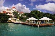Pauschalreise          Luxury Bahia Principe Cayo Levantado in Samana  ab Salzburg SZG
