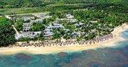 Halbinsel Samana,     Grand Bahia Principe El Portillo (4+*) in Las Terrenas  mit 5vorFlug in die Dominikanische Republik