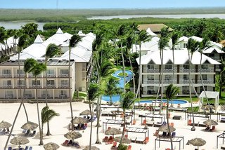 Last Minute Be Live Collection Punta Cana   in Punta Cana mit Flug