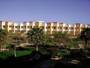 Blue Reef Red Sea Resort in Marsa Alam (Ägypten)