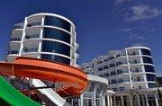 Pauschalreise Hotel Türkei,     Türkische Ägäis,     Notion Kesre Beach & Spa in Özdere