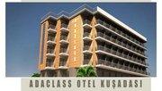 Pauschalreise Hotel Türkei,     Türkische Ägäis,     Ada Class Hotel in Kusadasi