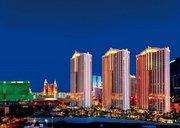 USA,     Nevada,     The Signature at MGM Grand in Las Vegas  ab Saarbrücken SCN