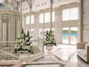 Pauschalreise Hotel Türkei,     Türkische Ägäis,     Alkoclar Exclusive Alacati Hotel in Alacati