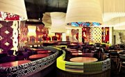 USA,     Nevada,     Nobu Hotel Caesars Palace in Las Vegas  ab Saarbrücken SCN