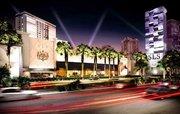 USA,     Nevada,     SLS Las Vegas, a Tribute Portfolio Resort ( Sterne) in Las Vegas  ab Saarbrücken SCN