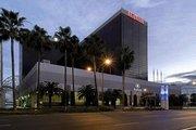 USA,     Kalifornien,     Hilton Airport in Los Angeles  ab Saarbrücken SCN