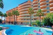 Blue Sea Gran Playa Aparthotel in Sa Coma (Spanien) mit Flug ab Warschau (PL)