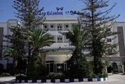 Reisen Angebot - Last Minute Tunis (Tunesien)