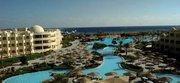 Pauschalreise Hotel Ägypten,     Rotes Meer,     Cascata Makadi Bay in Makadi Bay