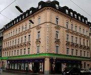 Österreich,     Wien & Umgebung,     Caroline Vienna in Wien  ab Saarbrücken SCN