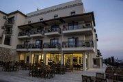 Pauschalreise Hotel     Türkische Ägäis,     Venti Hotel Luxury in Kusadasi