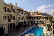 Pauschalreise Hotel Griechenland,     Kreta,     Maliatim Appartements in Mália