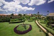 Südküste (Santo Domingo),     Viva Wyndham Dominicus Palace (4*) in Bayahibe  mit 5vorFlug in die Dominikanische Republik