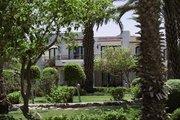 Lotus Bay Resort in Safaga (Ägypten)