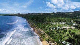 Viva Wyndham V Samana (5*) in Bahia de Coson auf der Halbinsel Samana in der Dominikanische Republik