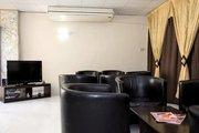 Last Minute & Urlaub Malta & Relax Inn Hotel in Bugibba