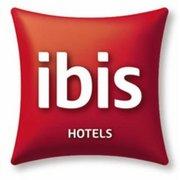 Frankreich,     Paris & Umgebung,     ibis Styles Paris Roissy CDG Hotel in Roissy-en-France  ab Saarbrücken SCN