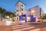 Eix Alcudia Hotel in Alcúdia (Spanien) mit Flug ab Amsterdam (NL)