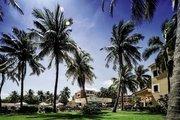 Kuba,     Atlantische Küste - Norden,     Be Live Experience Turquesa in Varadero  ab Saarbrücken SCN