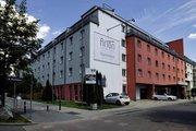 Österreich,     Wien & Umgebung,     Arion Cityhotel Vienna in Wien  ab Saarbrücken SCN