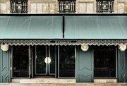 Frankreich,     Paris & Umgebung,     Handsome by Elegancia in Paris  ab Saarbrücken SCN