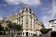 Frankreich,     Paris & Umgebung,     Terrass in Paris  ab Saarbrücken SCN