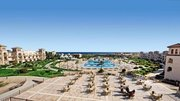 Pensee Beach Resort in El Quseir (Ägypten)