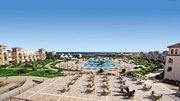 Pauschalreise Hotel Ägypten,     Rotes Meer,     Pensee Beach Resort in El Quseir