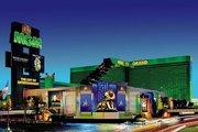 USA,     Nevada,     MGM Grand Hotel & Casino in Las Vegas  ab Saarbrücken SCN