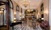 Frankreich,     Paris & Umgebung,     Hotel Regina in Paris  ab Saarbrücken SCN