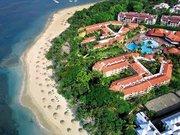 Reisen Hotel Grand Ventana Beach Resortsesort im Urlaubsort Playa Dorada