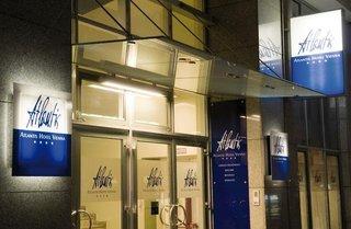 Österreich,     Wien & Umgebung,     arte Hotel Wien in Wien  ab Saarbrücken SCN