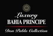 Reisen Hotel Luxury Bahia Principe Cayo Levantado im Urlaubsort Samana