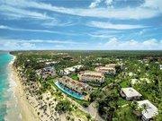 Hotelbewertungen Grand Palladium Bavaro Suites Resort & Spa Punta Cana