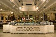 Maritim Jolie Ville Resort & Casino in Sharm el-Sheikh (Ägypten)
