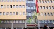 Österreich,     Wien & Umgebung,     Best Western Plus Amedia Hotel Wien in Wien  ab Saarbrücken SCN