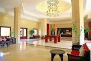 Pauschalreise Hotel Ägypten,     Marsa Alâm & Umgebung,     LABRANDA Gemma Premium Resort in Marsa Alam